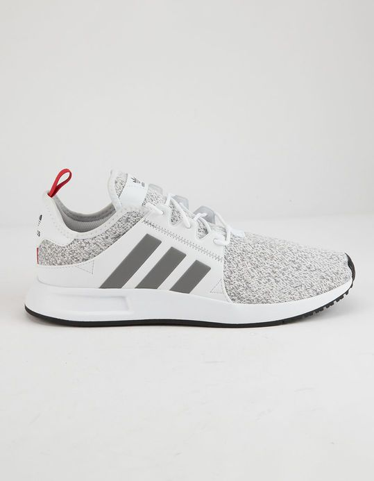 475aad489cdd6b Affiliatelink Adidas X PLR shoes. Made for the urban explorer