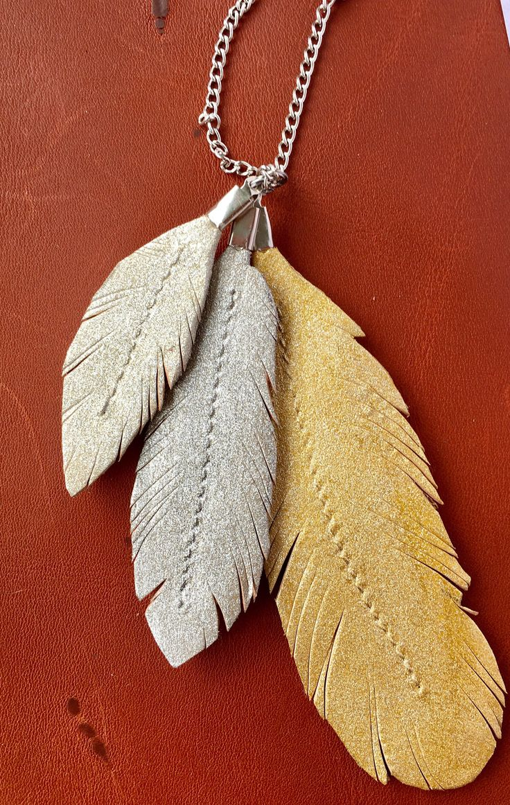 the 25+ best feather necklaces ideas on pinterest | long necklaces