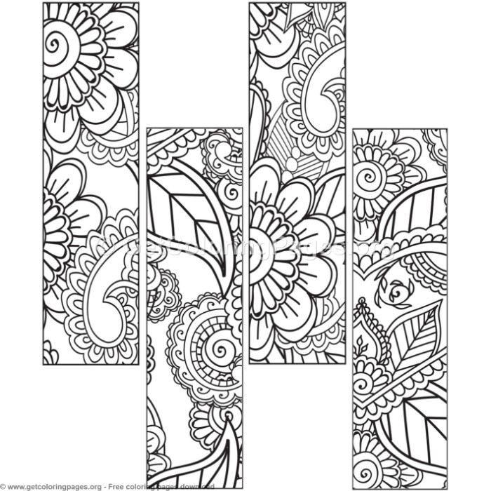 malvorlagen kinder pdf reader  tiffanylovesbooks