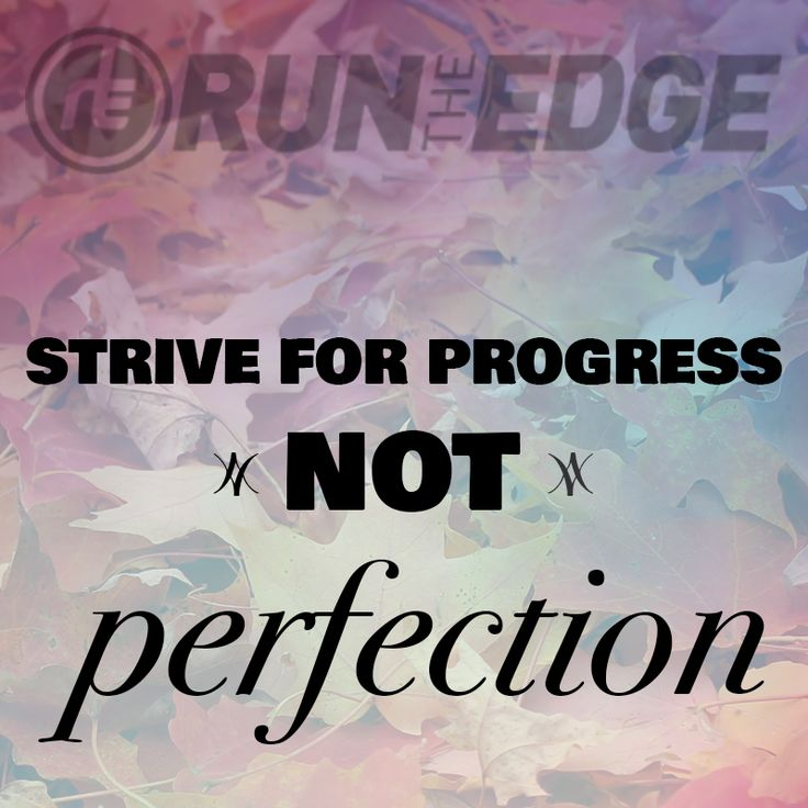 Persistence Motivational Quotes: 94 Best Images About Running Is Life On Pinterest
