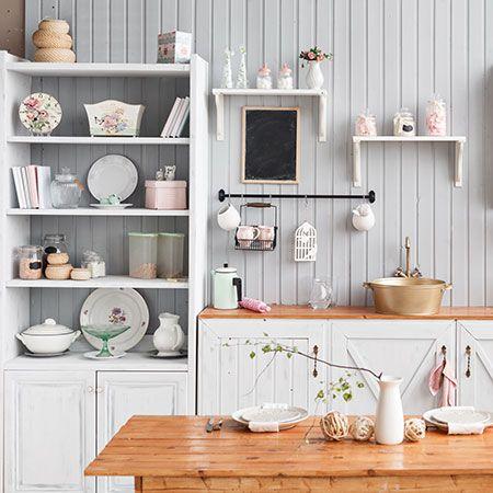 Die besten 25+ Ordnungssystem offene küche Ideen auf Pinterest - ordnung in der küche