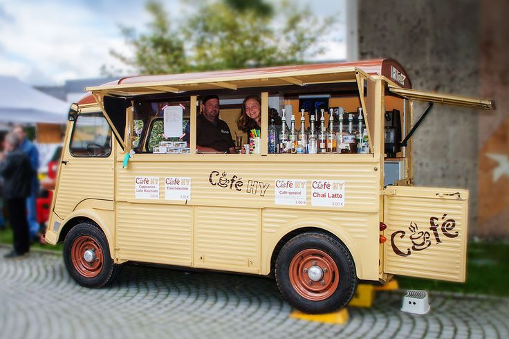 889 best images about street food outlets and food trucks - Mobel waiblingen ...