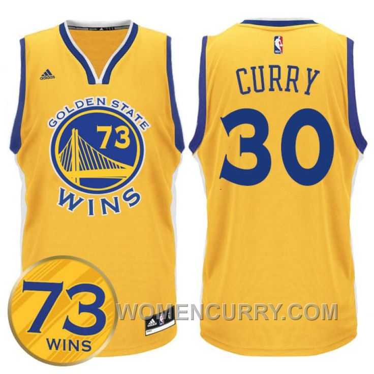 https://www.womencurry.com/stephen-curry-golden-state-warriors-30-record-breaking-season-exclusive-73-wins-gold-swingman-jersey.html STEPHEN CURRY GOLDEN STATE WARRIORS #30 RECORD BREAKING SEASON EXCLUSIVE 73 WINS GOLD SWINGMAN JERSEY FOR SPRING Only $88.46 , Free Shipping!