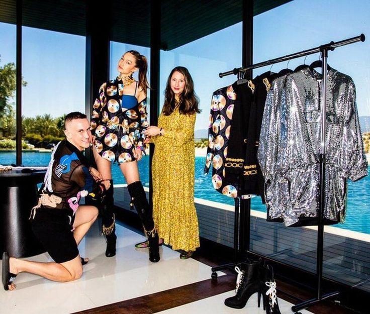 Pin On Luxury Fashion