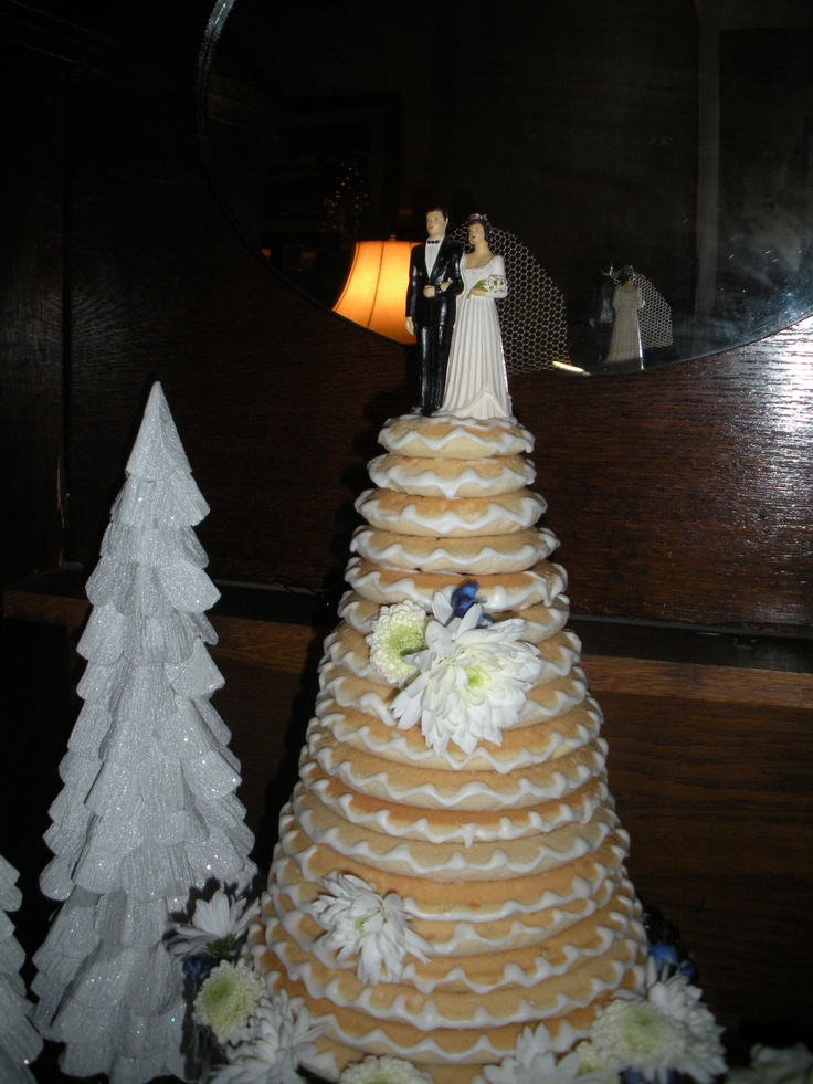 norwegian wedding cake tradition 17 best images about kransekake sweet kransekake on 17932