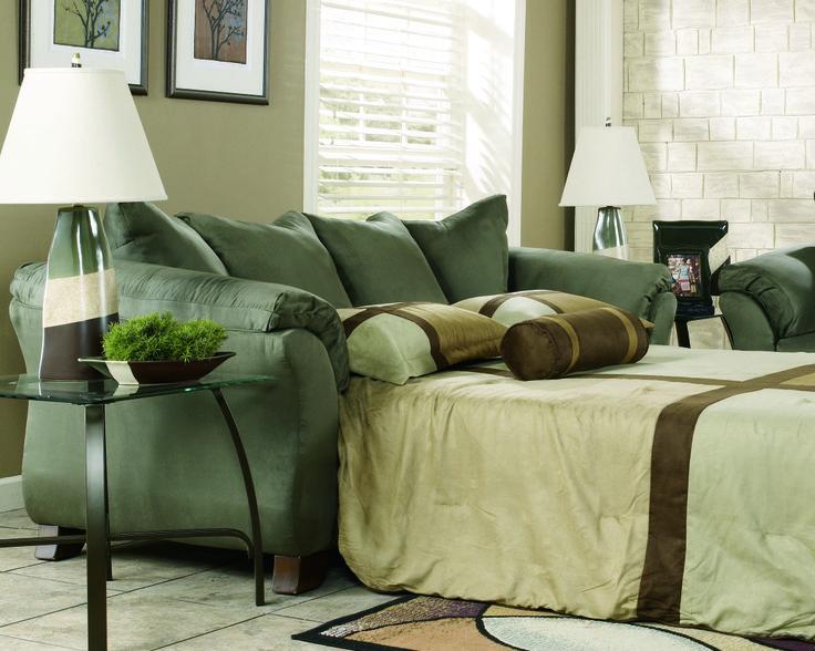 best 25+ modern sofa sets ideas on pinterest   modern living room