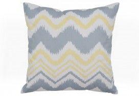 Cushions | Homewares And More | Super A-Mart