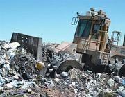 Smaltiva rifiuti del Nord Italia a Caserta: confiscati dieci milioni a un imprenditore - Corriere del Mezzogiorno