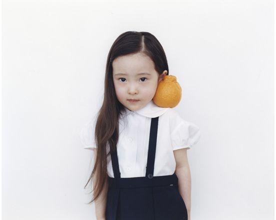 porque71:    01 | OSAMU YOKONAMI PHOTOGRAPHER