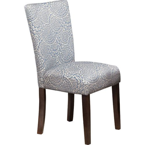 Kyrie Side Chair Set Of 2 Si Ges Pinterest Chaises