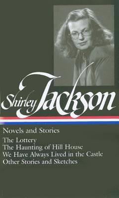 the lottery by shirley jackson essays