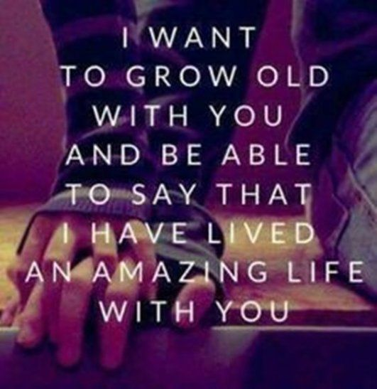 100 Awesome Cute Love Quotes My Love Sensational Breakthrough 32