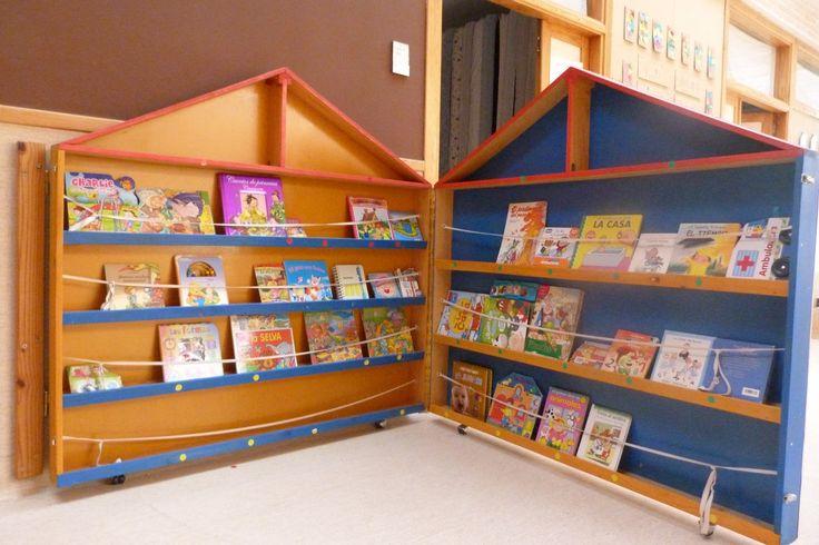 17 Best images about Biblioteca Infantil on Pinterest  Literatura, Be