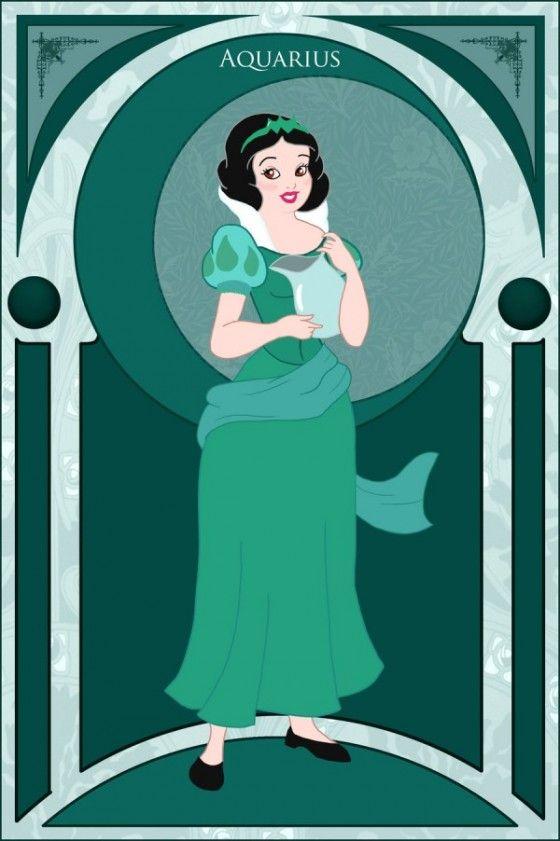 Lógico que eu tinha que ser a mais 'viajandona' das princesas... hahaha