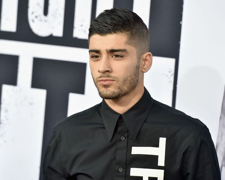 Zayn Malik Update: 'Pillowtalk' Singer Shares Meaning Behind Steamy Song [VIDEO]