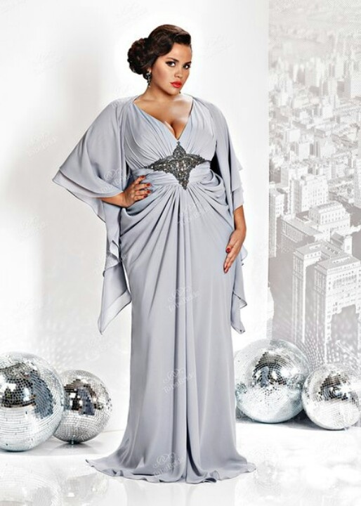 best 25+ plus size bodies ideas on pinterest | real women curves