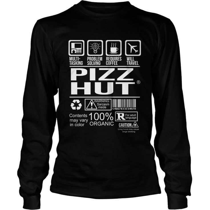 PIZZ HUT #gift #ideas #Popular #Everything #Videos #Shop #Animals #pets #Architecture #Art #Cars #motorcycles #Celebrities #DIY #crafts #Design #Education #Entertainment #Food #drink #Gardening #Geek #Hair #beauty #Health #fitness #History #Holidays #events #Home decor #Humor #Illustrations #posters #Kids #parenting #Men #Outdoors #Photography #Products #Quotes #Science #nature #Sports #Tattoos #Technology #Travel #Weddings #Women
