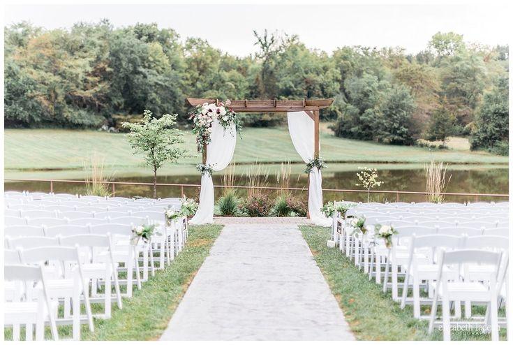92 Best Faulkner's Ranch Weddings Images On Pinterest