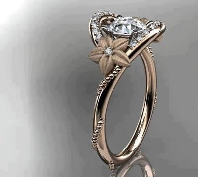 Promise ring..? :)