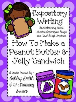 17 best ideas about Expository Writing on Pinterest | Expository ...