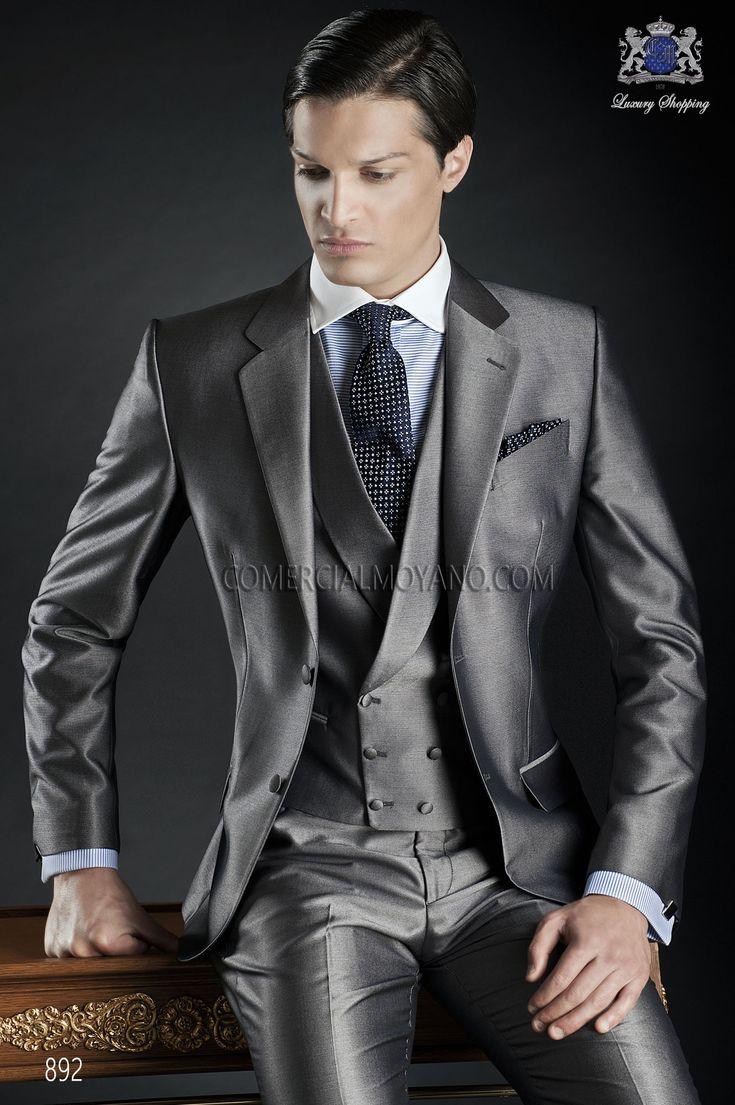 101 best Italian men wedding suits Gentleman 2015 Collection ...