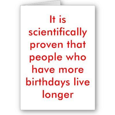 Happy Birthday Quotes Funny | Happy Birthday Fidget!!!!!