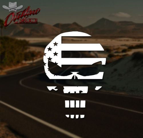 17 Best Ideas About American Flag Decal On Pinterest. Mudra Signs. Ceremony Signs Of Stroke. April Signs Of Stroke. Jackson Decals. Buy Decals. Klx150l Decals. Need A Banner. Aftermath Signs Of Stroke