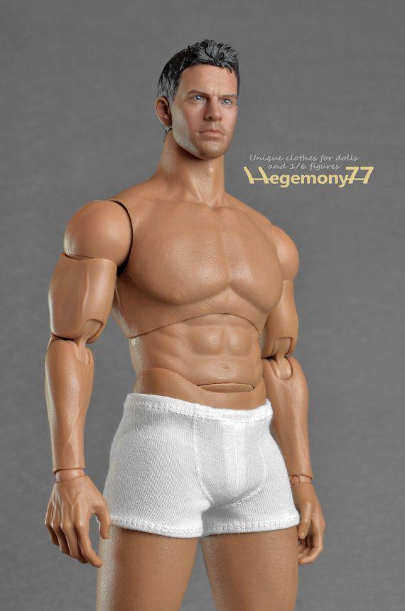 Agree, adult man novelties underwear absolutely not