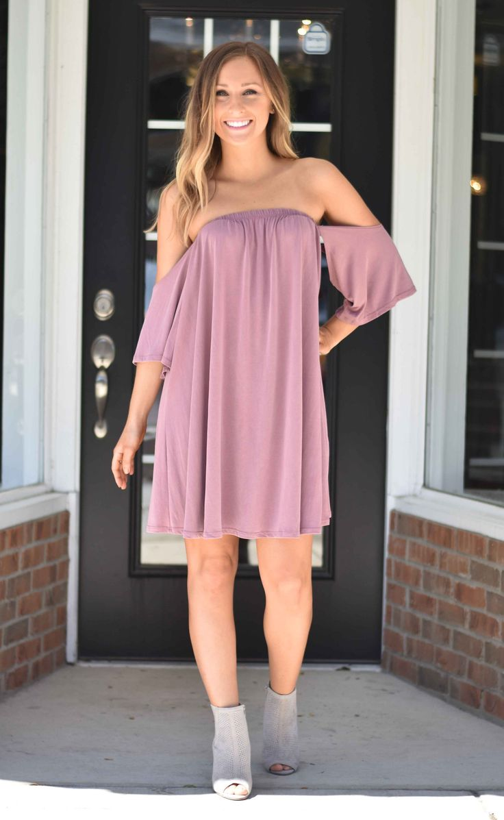 17 Best Ideas About Wedding Guest Outfits On Pinterest