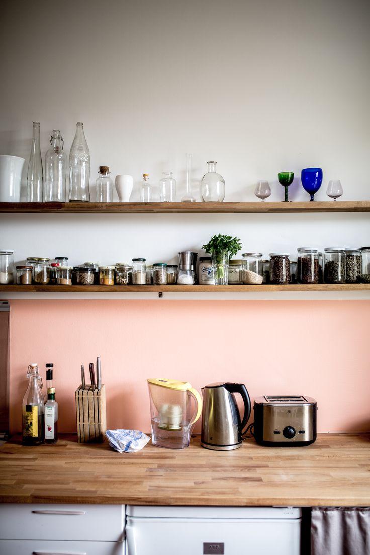 26 besten KÜCHEN UTENSILIEN Bilder auf Pinterest | Küchen, Küchen ...