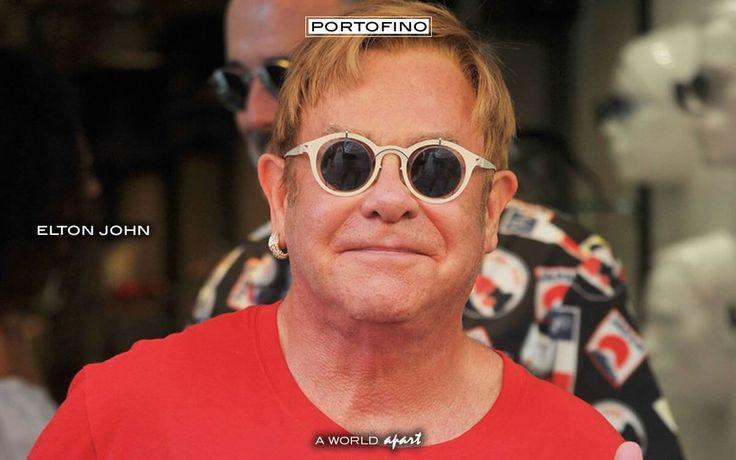 portofino-elton-john-august-2016