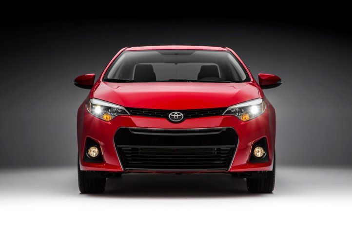 2016 Toyota Corolla Price and Release Date - http://2016newcars.info/2016-toyota-corolla-price-and-release-date/