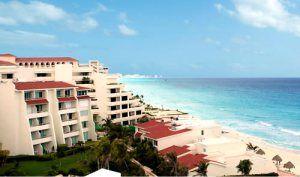 cancun-shuttle-to-hotel-solymar-cancun - #cancun #travel #transportation
