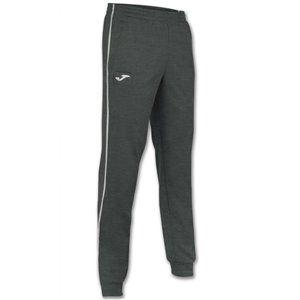 #Pantalón de #chandal de la marca #Joma. #Entrenamiento #Running #Comodidad