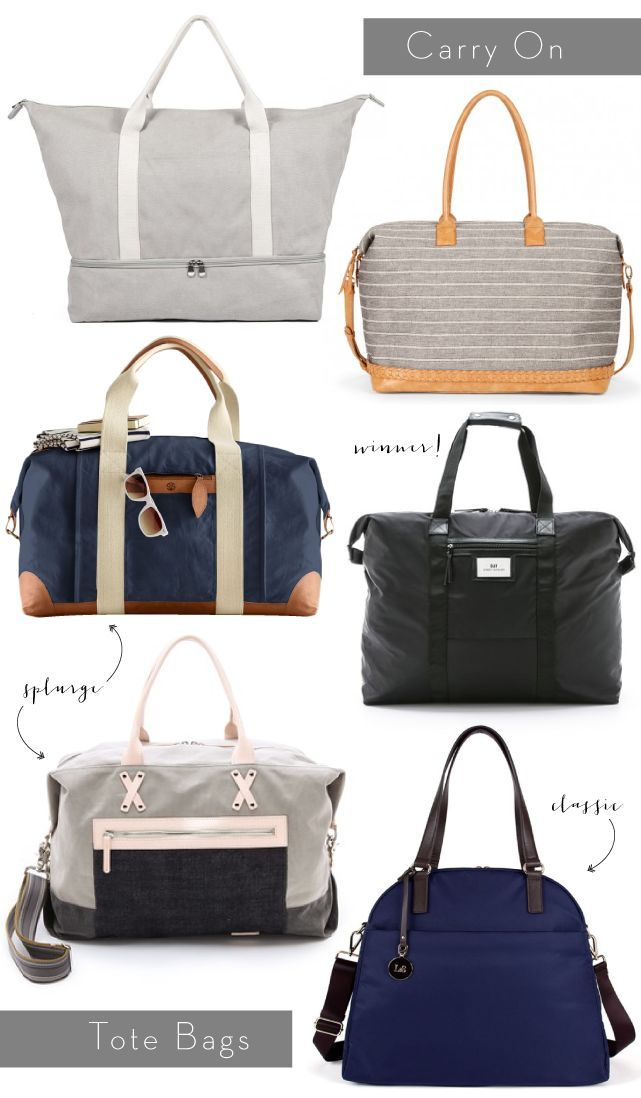 17 Best ideas about Carry On Bag on Pinterest | Carry on ...