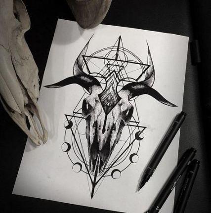 Blumen Tattoo Designs Skizzen Schmetterlinge 21+ Ideen #tattoos