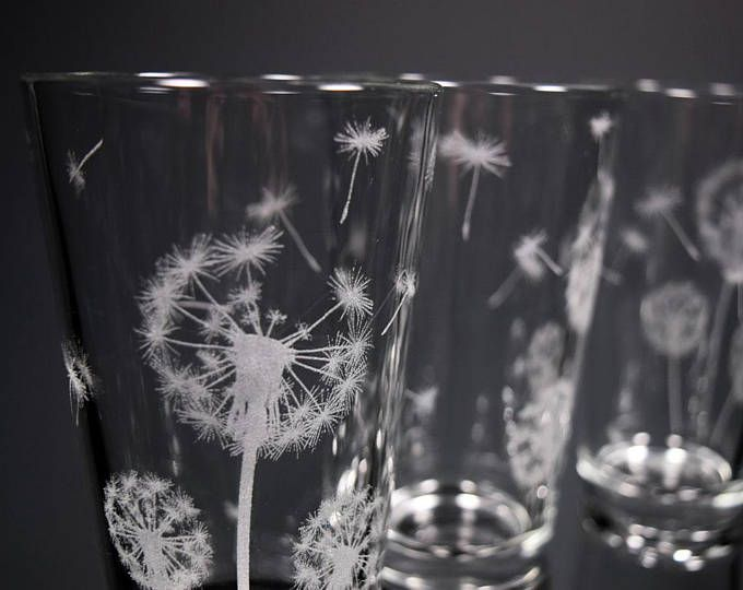 Pin By Justine Hallamore On Glas In 2020 Etched Glassware Hand Painted Wine Glass Glass Etching Projects