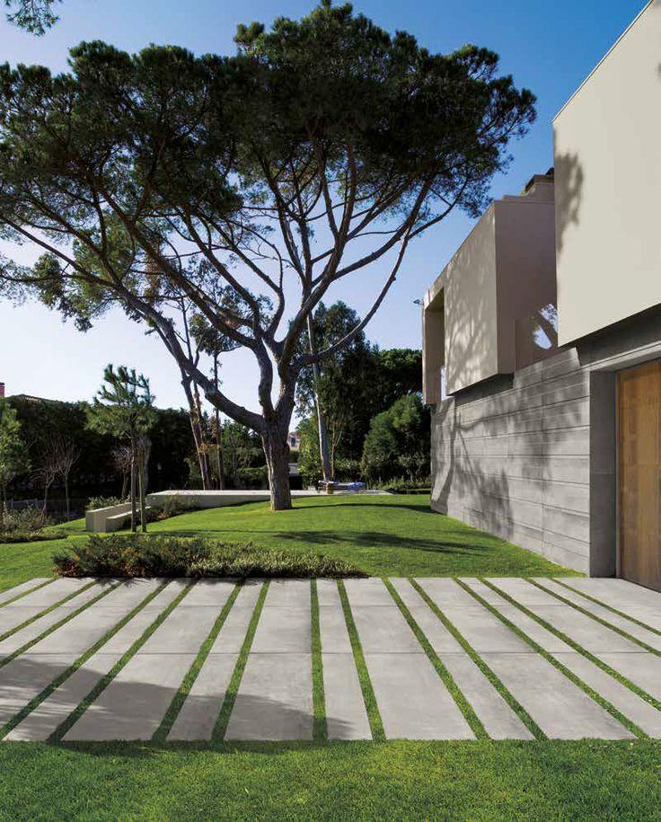 kuhles terrassenplatten naturstein frisch abbild oder ccafccfadbbb