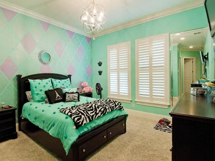 master bedroom aqua color paint decor and more help pinterest