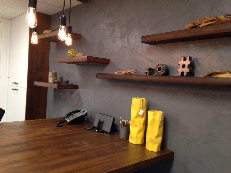 Foyer Decor Blainville : Best floating shelve tablette flottante fire place