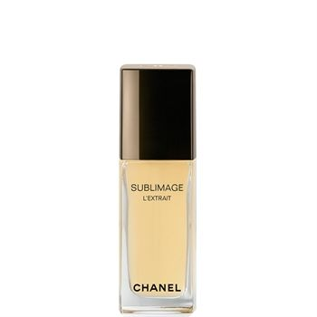 CHANEL - SUBLIMAGE L'EXTRAIT INTENSIVE RECOVERY TREATMENT More about #Chanel on http://www.chanel.com