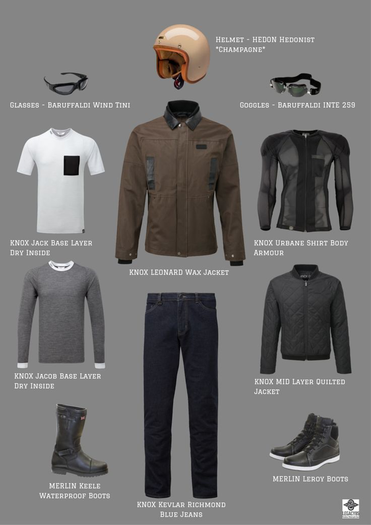 Urban Mens – LEGACY85 - Tap the link to shop on our official online store! You can also join our affiliate and/or rewards programs for FRE