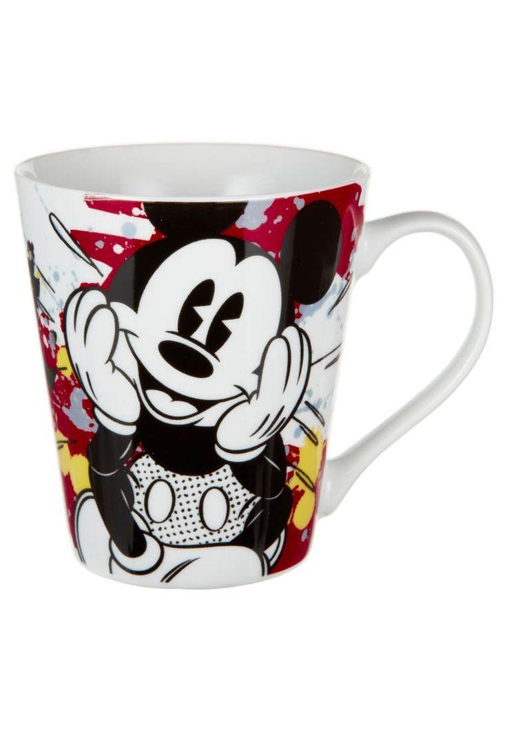 les 1678 meilleures images du tableau mugs et tasses disney sur pinterest tasses dr les art. Black Bedroom Furniture Sets. Home Design Ideas