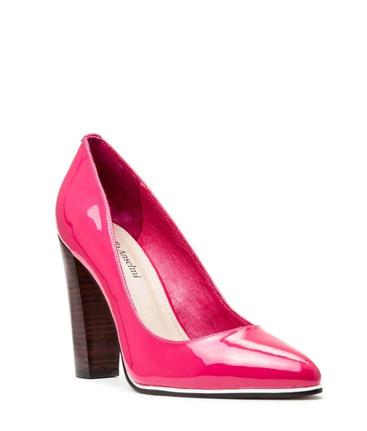 Melrose - Overland Footwear