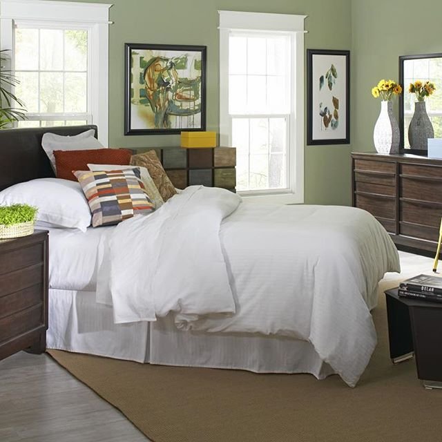38 Best Decorating On A Budget Images On Pinterest Budgeting Affordable Furniture And Bedroom