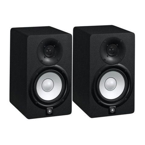Yamaha HS-5 Studio Monitor - Pair