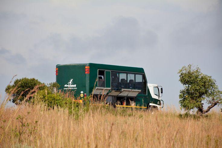 https://flic.kr/p/veoTQ5 | BOlli.BoTravel.SA | mit #DriftersAdventures und DerTour in KwaZulu Natal