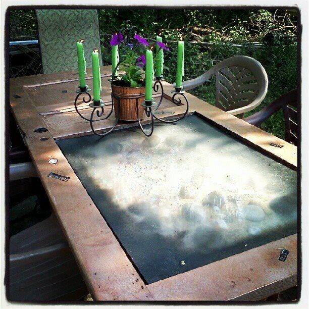 24 best your favorite springboks images on pinterest for Hallmark fairy door