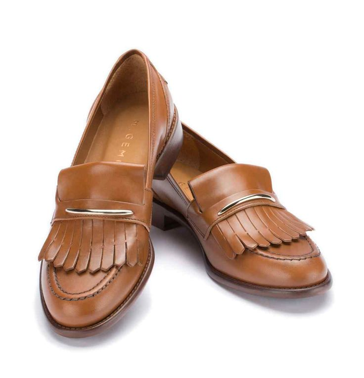 Chaussures - Chaussures À Lacets M.gemi hIHnSgPM