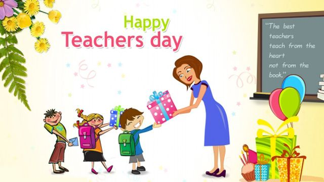 Teachers Day Happy Teachers Day Happy Teachers Day Wishes Teachers Day Wishes